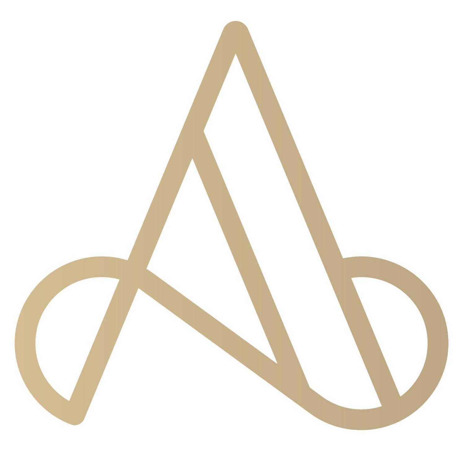 Arundel Arts